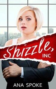 shizzle inc