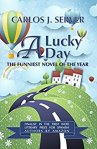 a-lucky-day